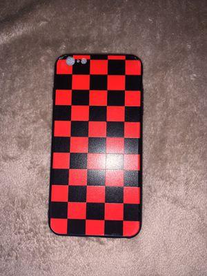 Phone case for Sale in Las Vegas, NV