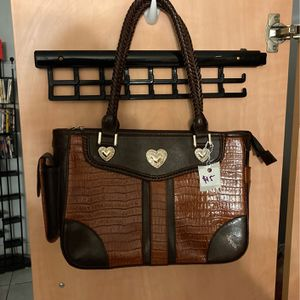 Brighton Purse (s) for Sale in Miami, FL