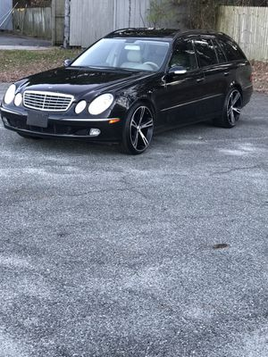 Mercedes benz for Sale in Boston, MA