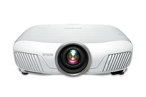 HD projector and screen for Sale in Bloomington, IL