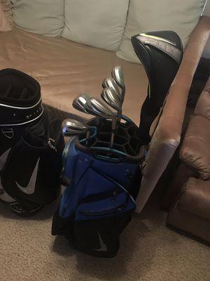 Nike golf set for Sale in Miami, FL
