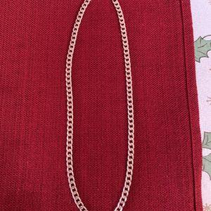 Silver Chain for Sale in Glendale, AZ