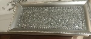 Charger plate/tray for Sale in Peoria, IL