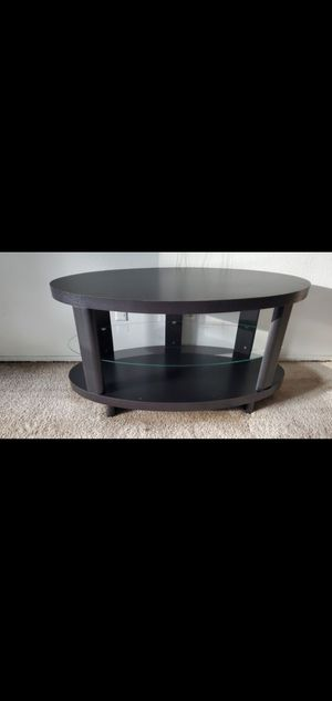 TV stand for Sale in Olympia, WA