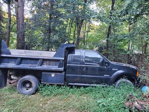 ford 550 for Sale in Stafford, VA