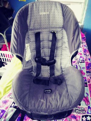 Cosco car seat for Sale in Brownsville, TX