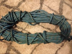 Climbing ropes for Sale in Mableton, GA