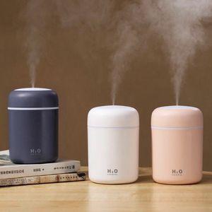 Air Humidifier RGB for Sale in Arab, AL