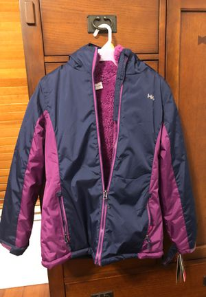 Girls Puffer Jacket for Sale in Miami, FL