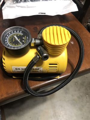 Air pump for Sale in Fort Myers, FL