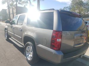 07 Chevy Suburban for Sale in Las Vegas, NV