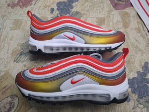 Nike Air Max 97 *New* for Sale in Cape Coral, FL