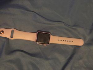 Apple Watch 2 for Sale in Washington, DC