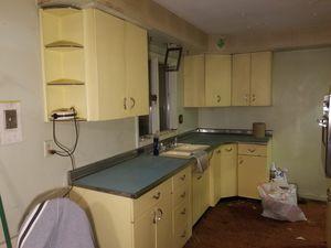 Vintage Youngstown kitchen set for Sale in Mason, MI
