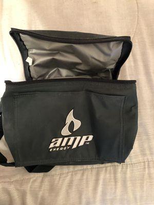 Mt Dew Amp 6Pk cooler for Sale in Mesa, AZ