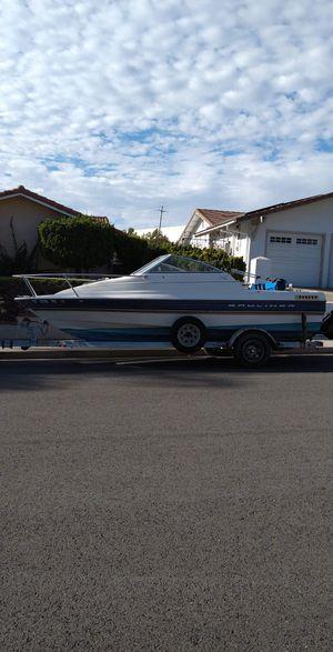 Bayliner for Sale in Oceanside, CA