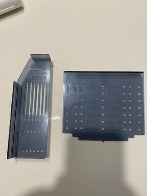 Template for Sale in Raleigh, NC