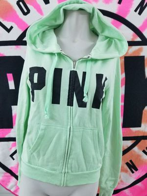 Victoria's Secret Pink hoodie for Sale in Grafton, MA