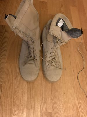 Gortex boots. 10 W / 8.5 M for Sale in Columbus, OH