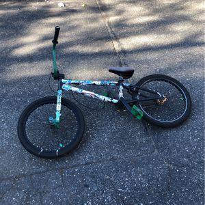 All Custom Bmx Bike for Sale in Huntington Station, NY