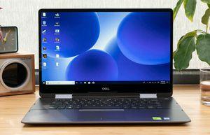 Acer C720 Chromebook Laptop for Sale in Moorestown, NJ