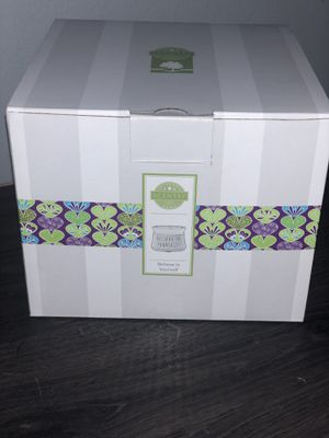 Scentsy for Sale in Altadena, CA