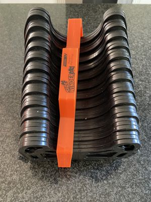 Sidewinder RV sewer hose support. for Sale in Vancouver, WA
