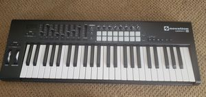 Notavion Launchkey 49 Mk2 for Sale in Lincoln Acres, CA