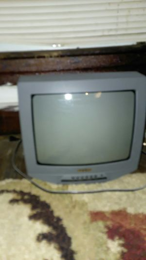 Sanyo Tv for Sale in Northumberland, PA