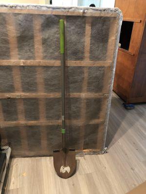 Shovel for Sale in Boynton Beach, FL