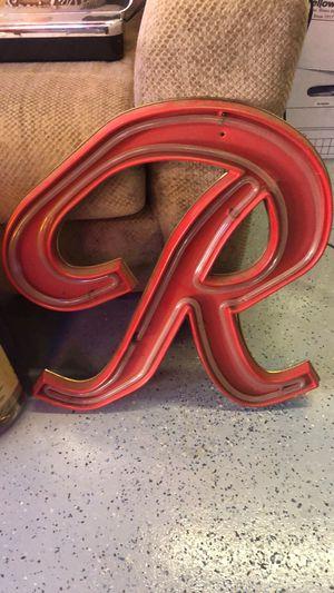 Rainier R in perfect cond for Sale in Snohomish, WA