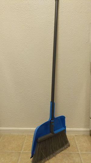 Broom for Sale in Wichita, KS