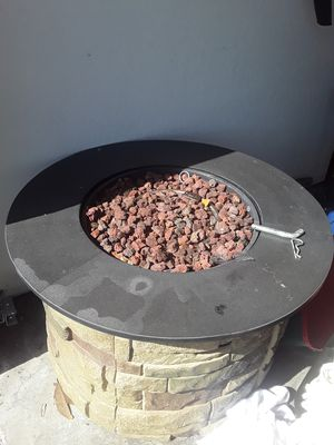Fire pit for Sale in Clearwater, FL