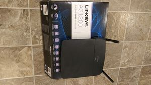 AC1200 WiFi router for Sale in Hillsboro, OR