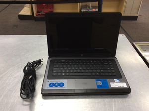 HP laptop notebook PC inventory code 929 154-0850 for Sale in Sacramento, CA