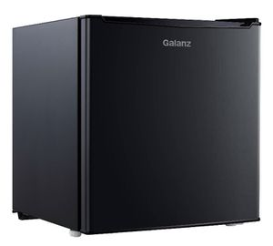 Galanz 1.7 Cu Ft Mini Fridge for Sale in Katy, TX