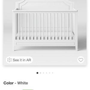 Crib for Sale in Miami, FL