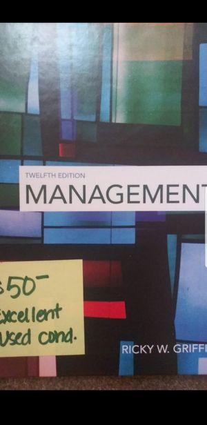 Management for Sale in Allentown, PA