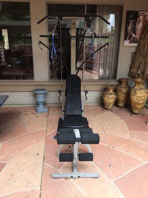 Bowflex for Sale in Chandler, AZ