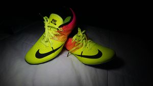 Nike women's track shoes brand new for Sale in Miami, FL