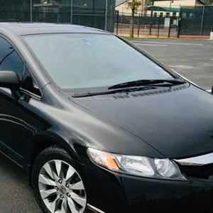 2009 Honda Civic Gas Type for Sale in Baton Rouge, LA