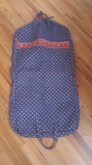 Vera Bradley Garment Bag Emily Pattern NWOT for Sale in Chicago, IL
