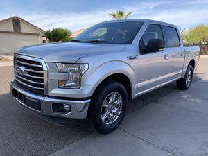2017 ford f150 for Sale in Phoenix, AZ