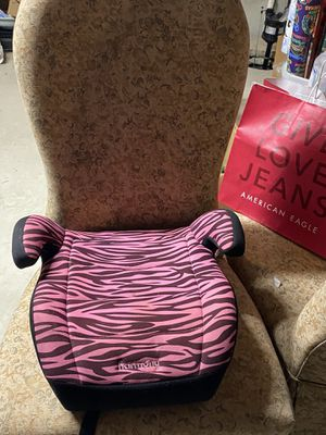 Booster seat for Sale in Middletown, DE