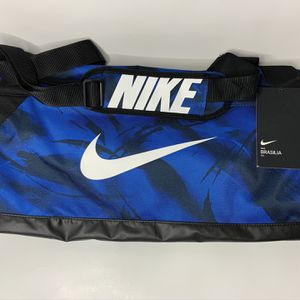 Nike Duffle Bag for Sale in Killeen, TX