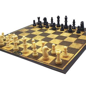 Chess by Classic Games for Sale in Hollywood, FL