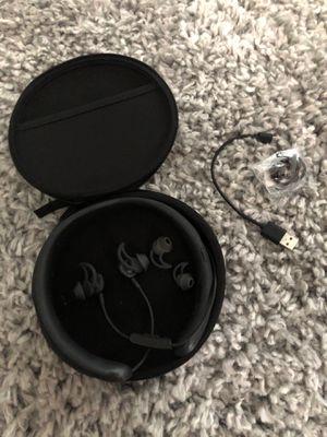 Bose headphones for Sale in Austin, TX