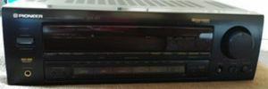 Pioneer Receiver for Sale in Henderson, NV