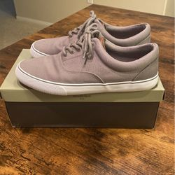 Goodfellow & Co Men's Park Shoes for Sale in Chino,  CA