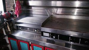 30 Foot RV Food Truck/Camion de Comida for Sale in Waukegan, IL